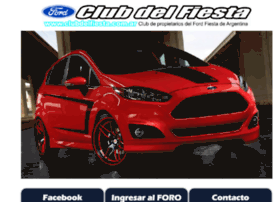 clubdelfiesta.com.ar