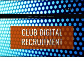 clubdigital.com.au