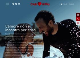 clubdipiu.com
