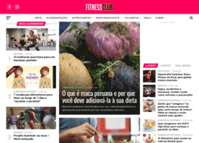 clubdofitness.com.br
