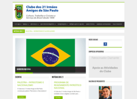 clube21iasp.org.br
