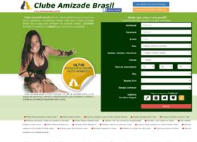 clubeamizade.com.br