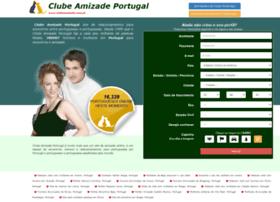 clubeamizade.com.pt