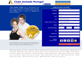 clubeamizade.pt
