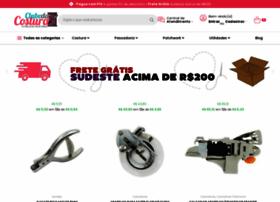 clubedacostura.com.br
