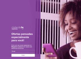 clubedalu.com.br