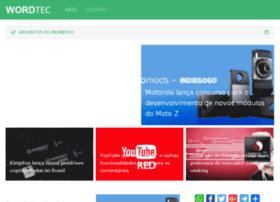 clubedetecnologiaconectado.com.br