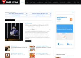 clubedetran.com.br