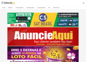 clubedoaz.com.br