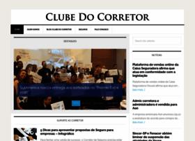 clubedocorretor.com.br
