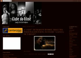 clubedofilmecaruaru.blogspot.com.br