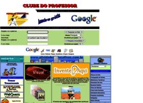 clubedoprofessor.com.br