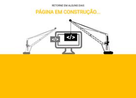 clubedosaventureiros.com