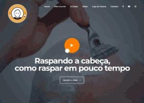 clubedoscarecas.com.br
