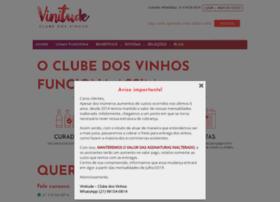 clubedosvinhos.com.br