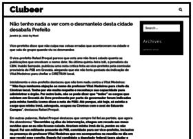 clubeer.com.br