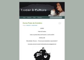 clubeliterariodoportofla.wordpress.com