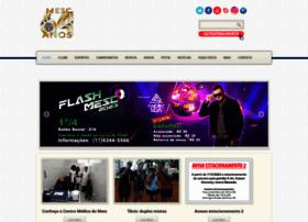 clubemesc.com.br