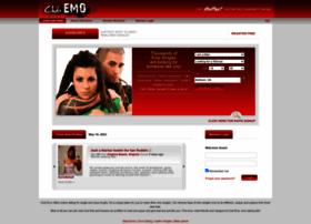 clubemo.com