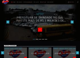 cluberadio.com.br