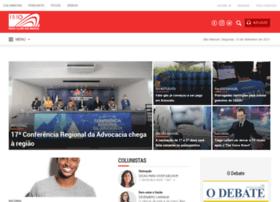 cluberegional.com.br