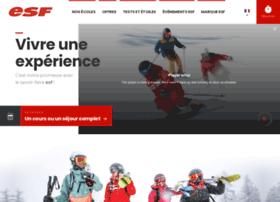 clubesf.com