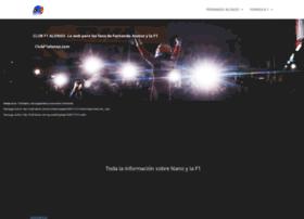 clubf1alonso.com