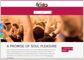clubfiesta.co.in