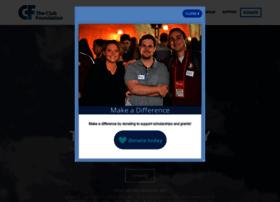 clubfoundation.org