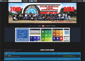clubfz16.foroslatin.com