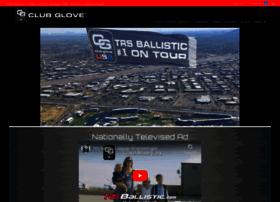 clubglove.com
