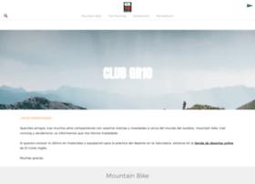 clubgr10.es