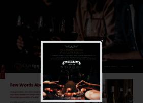 clubgrappe.com