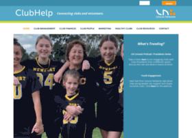 clubhelp.org.au
