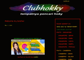 clubhokky.org