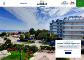 clubhotelaurelioeritrea.com