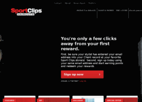 clubhouse.sportclips.com