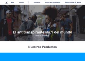 clubintensidad.com.uy