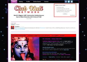 clubkali.com