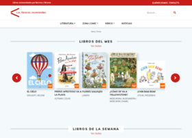 clubkirico.com