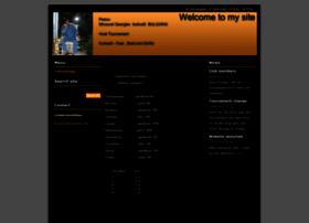 clubkorkodil.webnode.com