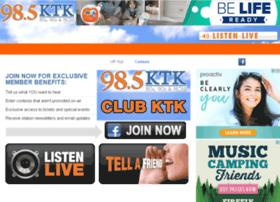 clubktk.ktk985.com