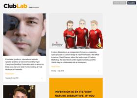 clublab.tumblr.com