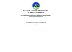 clublandor.com