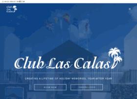 clublascalas.com