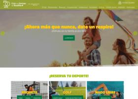 clublasencinas.com
