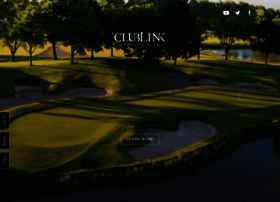 clublink.ca