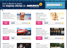 clubln.agrupate.com
