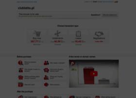 clublotto.pl