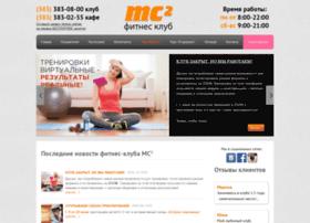 clubmc2.ru